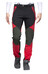 Directalpine Cascade Plus 1.0 - Pantalon Homme - rouge